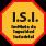 ISI Seguridad Industrial